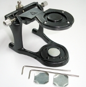 Magnetic Articulator Small