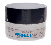 PERFECT EZ GLAZE PASTE® - 3 gram