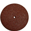 Cut Off Discs 32x2.2mm, Pin Cutters & Roughing Discs (100 Pcs)