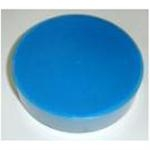 Wax Carving Blue 3.5OZ