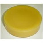 Wax Dipping Yellow 3.5OZ